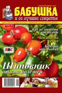 Cover_Babushka_&_Sekretu_8_9